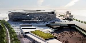 bilancio_roma_stadio