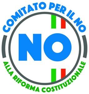 Vota No