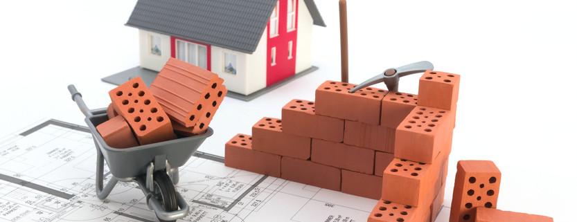 Piano casa con emendamento proposta proroga a giugno 2018 - Piano casa campania 2016 ...